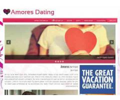 www.amores.co.il