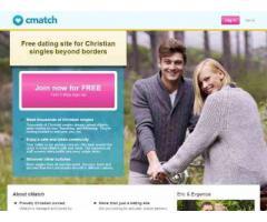 www.cmatch.com