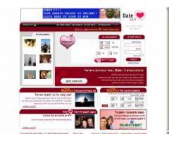 www.date.co.il