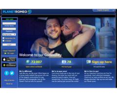 www.gayromeo.com