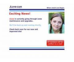 www.jlove.com