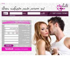 www.xydate.co.il