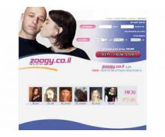 www.zoogy.co.il